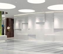 Servoffice - Galaxy SOHO profile image