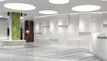 Servoffice - Galaxy SOHO image 1