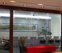 Servoffice - Overseas Plaza profile image
