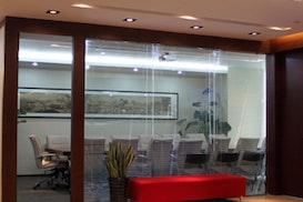 Servoffice - Overseas Plaza, Beijing