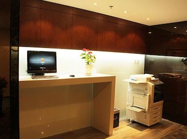 Servoffice - Tianyin Mansion image 4