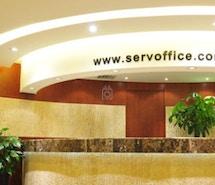 Servoffice - Yau Tang International Center profile image