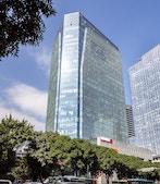 Regus - Fuzhou, Rongdu International Building profile image