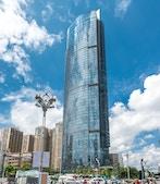 Regus - Kunming, Kunming Square profile image