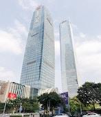 Regus - Nanning, Sanqi Square profile image