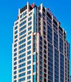 Regus - Qingdao, China Overseas Building profile image