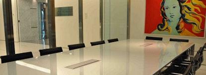 Arcc Offices - Platinum Xintiandi