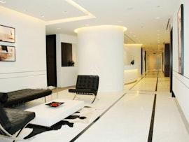 CEO SUITE - Bank of Shanghai, Shanghai