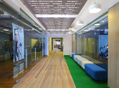 FitSpace by Workspace Commerce image 5