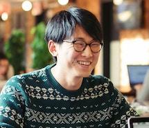 WeWork Huaihai Zhong Lu profile image