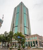 Regus - Shenzhen New Times Plaza profile image