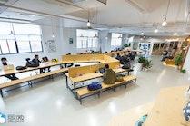 SimplyWork 2.0, Shenzhen