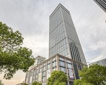 Regus - Suzhou, Nison Plaza profile image