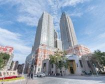 Regus - Tianjin, Golden Valley Center profile image