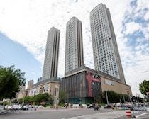 Regus - Tianjin, Riverview Place profile image