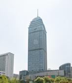 Regus - Wuxi, Hongdou International Plaza profile image