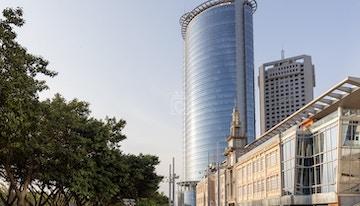 Regus - Xiamen International Plaza image 1