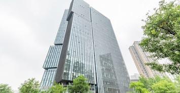 Regus - Xi'an, IEC Vanke Centre profile image
