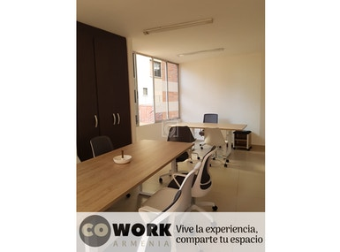 Cowork Armenia image 4