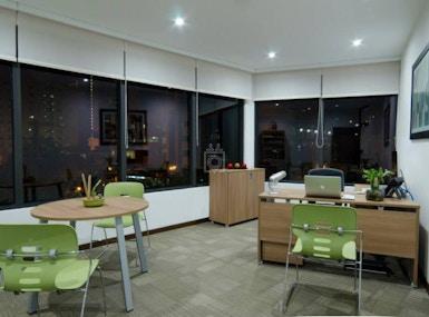 Bworkplace image 5