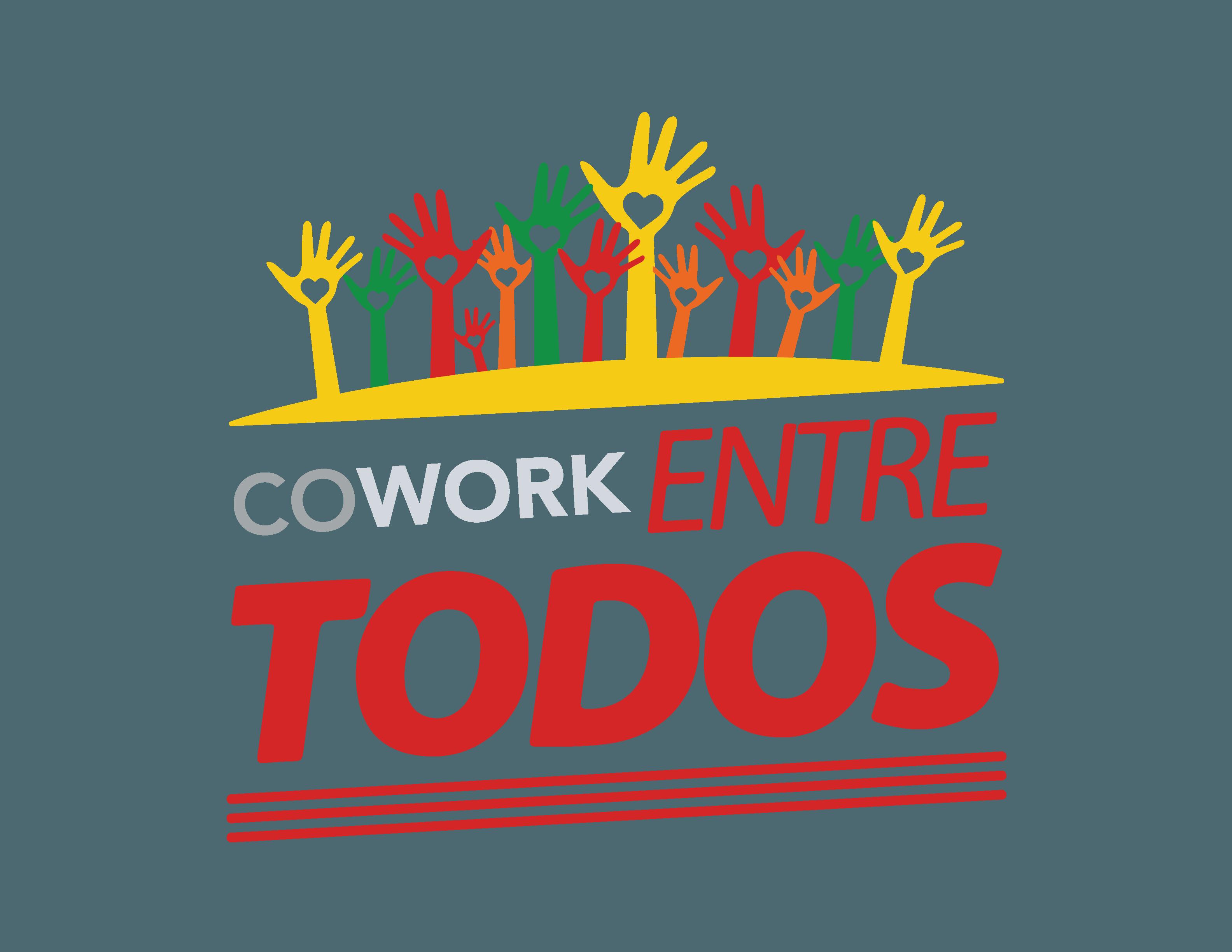 CoWork Entre Todos, Sede Prado, Barranquilla