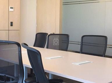 Work&Go Barranquilla image 5