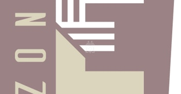 Zona E profile image