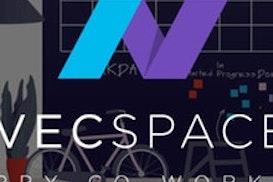 Avec Spaces, Bogota