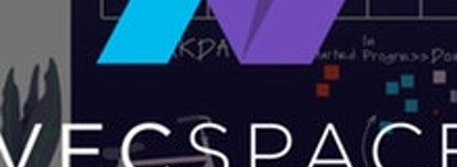 Avec Spaces