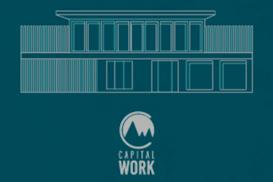 Capital Work, Bogota