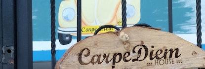 Carpe Diem House