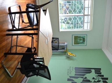 Casa del Parque Coworking image 3