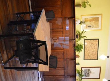 Casa del Parque Coworking image 5