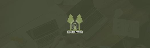 Casa del Parque Coworking profile image