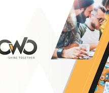 COWO profile image