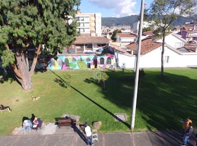 Coworking El Nido image 4
