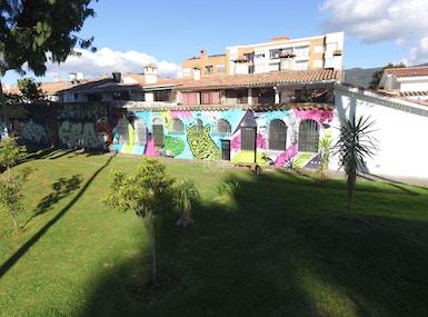 Coworking El Nido image 5