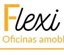 FLEXI profile image