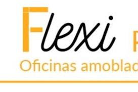 FLEXI, Bogota