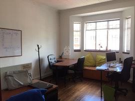 House Lab, Bogota