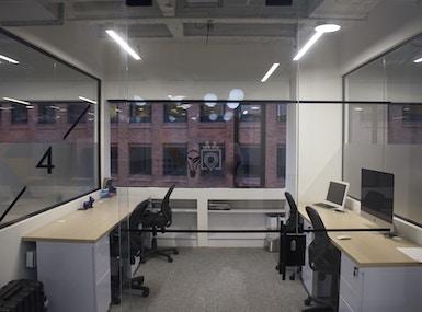 Imagina Coworking Club image 4