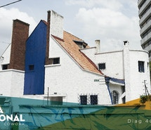 La Diagonal profile image