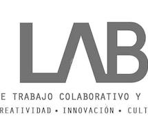 LAB1 profile image