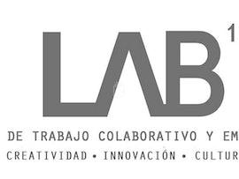 LAB1, Bogota