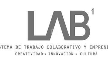 LAB1 image 1