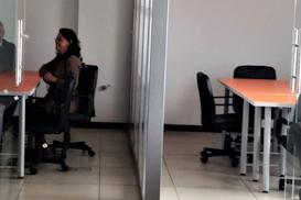 Netco Solutions, Bogota