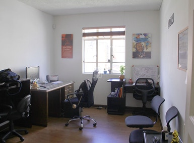 Nodo San Felipe image 3