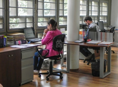 Plugin Coworking image 3