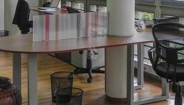 Plugin Coworking image 1