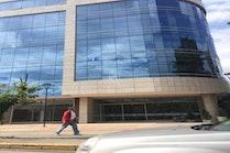 Pluss127-Garandra, Bogota